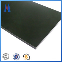 2015 New Brush Aluminum Composite Panel with Best Price
