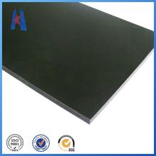 Hoooooot Venda Painel Composto de alumínio Nano ACP