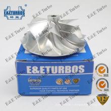 5304-970-0064 Roues de compresseur Turbo pour Audi S3