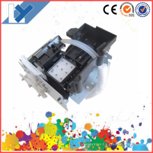 Mimaki/Mutoh Vj-1604 / Rj-900 Water Based Pump Capping