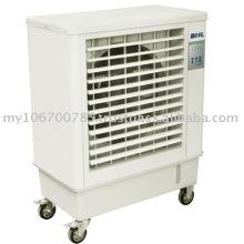 Enfriador de aire evaporativo BHL (BHL-A68M1)