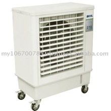 BHL Evaporatif Hava Soğutucu (BHL-A68M1)