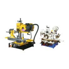 Tools Grinder Motor 550W