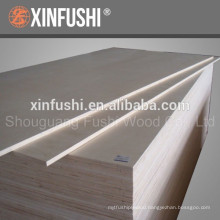 E1 plywood for furniture