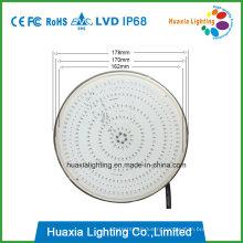 Resin Filled LED PAR56 Bulb Swimming Pool Light