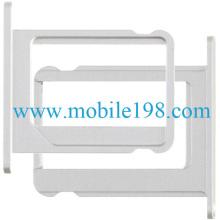 Wi-Fi + 3G SIM Card Tray Holder Slot for iPad