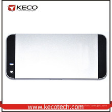 China Wholesale Back Glass Housing Battery Cover For iPhone 5s