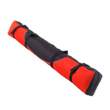 Fully Padded Single Ski Travel Bag for Sale