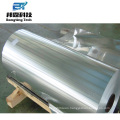 House Hold 1070 Aluminum Foils HO Temper For Airconditioner Jumbo Roll with low price