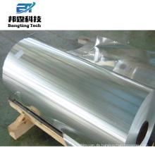 Hohe Qualität Soft O H14 H18 H22 H24 H26 Legierung Aluminiumfolie Platte mit niedrigem Preis