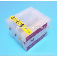 Für Canon PGI2700 Nachfüllpatrone Mit Für Canon PGI 2700 ARC Chip