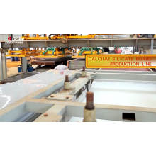 Factory Direct Prices New Technology Fiber Cement Board Production Line