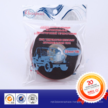 Strong Adhesive Double Sided Foam Tape