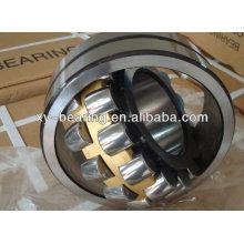 Fabricação profissional de rolamentos de rolos esféricos 22336 em preços competitivos