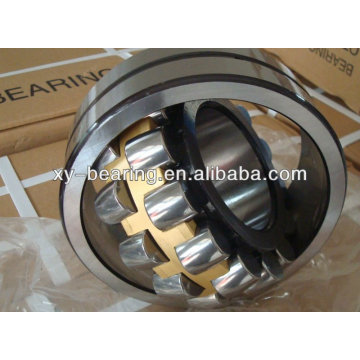 professional manufacture of spherical roller bearings 22336 in competitive prices