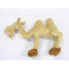 plush animal toy Camel animal plush toy