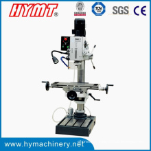 Z5032C / 1, Z5040C / 1, Z5045C / 1 perforación vertical de la alta precisión que golpea la máquina