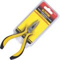 Handwerkzeuge Zangen Mini Side Cut Home Wartung OEM