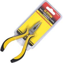 Mão Ferramentas Alicates Mini Side Cut Home Manutenção OEM