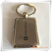 Metal Keychain for Promotion Gift (PG03097)