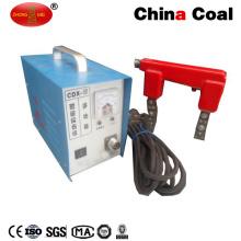 Détecteur de défauts magnétiques multifonctionnels NDT CDX-III