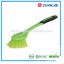 Alibaba China Supplier Car Interior Cleaning Brush