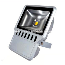 Super slim 100w Flood Light housing led lamp white color