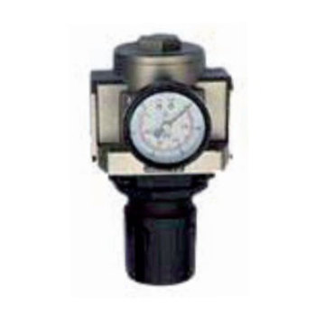 Air Line Pressure Regulators