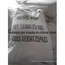 industrial grade DCD Dicyandiamide 99.5%min