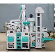 Moulin à riz de haute qualité / prix des machines de moulin à riz