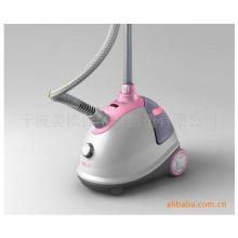 house steam pause control laundry ironing machine for clothes care