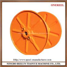 bobina de alambre industrial para la venta