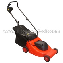 High Power 1200W Electric Lawn Mower