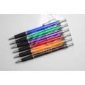 New Design Plastic Pen Office Stationery Pen