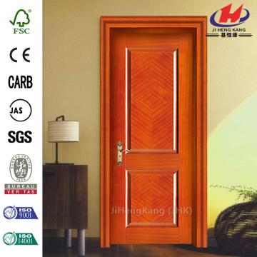 TV Cabinet Solid Core Stock-Laminated Board Interior Door
