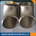 10 Inch Short Radius Seamless Elbow