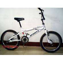 New Developed Freestyle BMX Bikes (FP-FSB-H027)