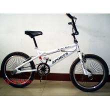 Новый развитый Фристайл BMX велосипеды (ФП-ФСБ-H027)