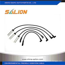Câble d'allumage / câble d'allumage pour Chevrolet (NP1332)