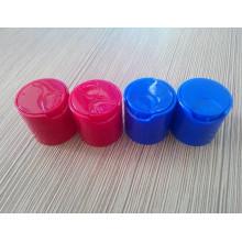 Plastic Cap Wl-PC006 24410