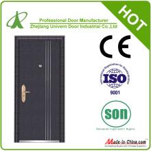 Russia Cheap Steel Security Door Yf-S112
