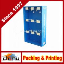 Contador de papel PDQ Display Unit (6133)