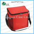 Cooler Bag for Frozen Food Lunch Cooler Bag