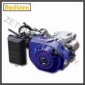 Gx200 6.5HP (168f-1) Demi-moteur à essence portable