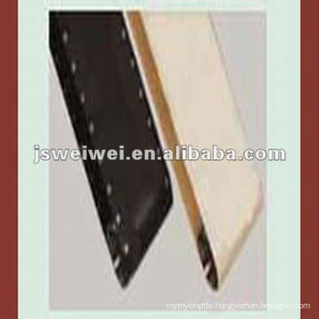 made in china trade assurance factory PTFE seamless Belt
