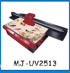 Multifunctional UV Ink for Epson/Ricoh Print Head