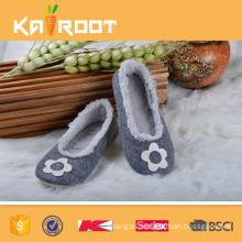 OEM service washable producer dance shoes wholesale