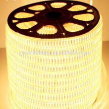 Ultra Super Bright IP68 180led / m 2835 Double Row LED Strip Light