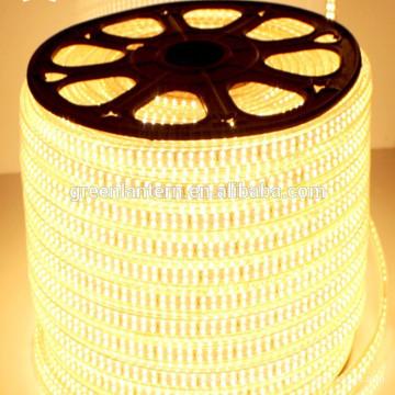 Ultra Super Bright IP68 180led / m 2835 Double Row LED Strip Light