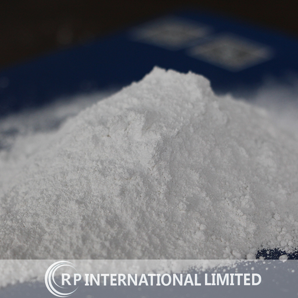 Sodium Carboxymethyl Cellulose USP Price